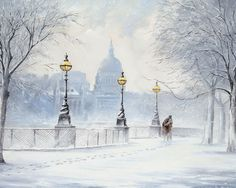 "Jeff Rowland  - English artist \  the other pictures on the board "" Graphics -art \ black - white photo """