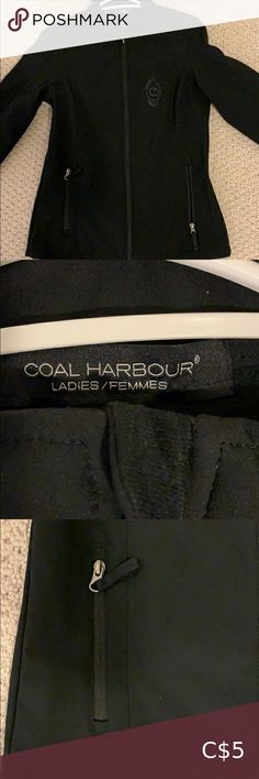 Coal Harbor Jacket ladies Fall jacket Ladies stretchy Coal Harbor Jackets & Coats Utility Jackets Fall Jackets, Jackets For Women, Origami Jacket, Boiled Wool Jacket, Camouflage Jacket, Military Style Jackets, Anorak Jacket, Columbia Sportswear