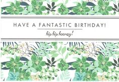 https://flic.kr/p/YZN5Yk | Postcrossing BE-534022 | Postcard with birthday wishes for both myself and my son.  (My birthday is September 15, and the sender saw on my Instagram that my son had a birthday on September 13th.)  Sent by a Postcrosser in Belgium.