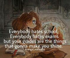 #motivation #study #babes