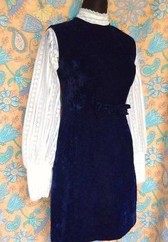 Mod prom dresses uk