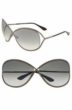531ec394c9a3 66 Best Sunglasses images