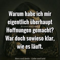 Warum habe ich mir eigentlich quotes poetry You are in the right place about life Quotes Here we offer Love Quotes For Girlfriend, Couples Quotes Love, Quotes About Love And Relationships, Cute Couple Quotes, Love Quotes For Her, Romantic Love Quotes, Boyfriend Quotes, Relationship Quotes, Poetry Quotes