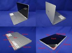 PcPOwersTechnology: Asus: Σχεδιάζει πανίσχυρο και πανάκριβο Chromebook...