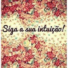 @pitacoseachados #dicas #dicas #piccollage #pitacos #picoftheday #blogged #blogger_de #blogueira #blogger #bloggers #bloggerlife #bloggerph #instalike #insta #instame #instagram #instag #tbt #love #amo