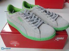 Stock&Outlet  Puma&Adidas  22EUR  Wholesale  Poland  http://merkandi.gr/offer/papoytsia-puma-kai-adidas/id,64124/