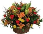 |Fall Flowers -Autumn Flower Delivery