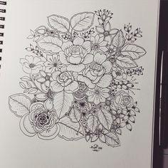 kc doodle