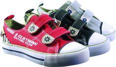KCS Velikonoční nabídka Baby Shoes, Kids, Clothes, Fashion, Young Children, Outfits, Moda, Boys, Clothing