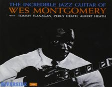 #Audiophile review / shootout: Wes Montgomery's 2nd #LP vs. #SACD #vinyl #audiophile #jazz #ICYMI