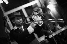 paddy sherlock jazz trombone