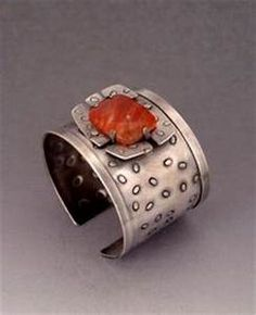 1000+ images about tab settings - creative jewelry making ...