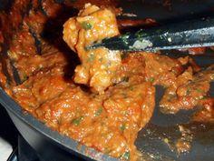 Bistecchine di soia alla birra – Vegan blog – Ricette Vegan – Vegane – Cruelty Free