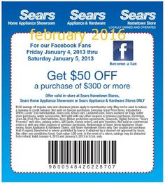 Sears Coupons Ends of Coupon Promo Codes MAY 2020 ! Richard it Curties of year Roebuck chain these department founded Sears the. Free Printable Coupons, Free Printables, Dollar General Couponing, Coupons For Boyfriend, Coupon Stockpile, Love Coupons, Grocery Coupons, Extreme Couponing, Yesterday And Today
