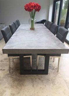 Sunpan Modern Mixt Warwick Dining Table  Allmodern  *kitchen Mesmerizing Contemporary Kitchen Tables Decorating Design