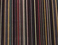 paul smith epingle stripe violet - Google Search