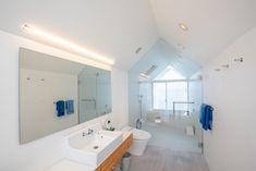 Takayama, Staycation, Alcove, Bathtub, Bathroom, Standing Bath, Washroom, Bathtubs, Bath Tube