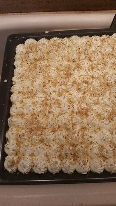 Vegan Recipes Beginner, Recipes For Beginners, Greek Desserts, Greek Recipes, Macaroni And Cheese, Sweets, Bread, Breakfast, Cake