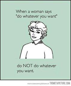 Do Not Do