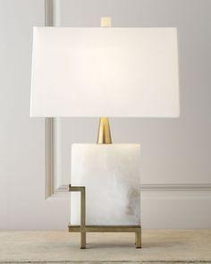 InStyle Decor des meubles design luminairesetc Large table