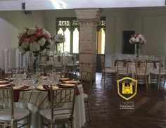 Wedding Planner Nelson I. Hoyos