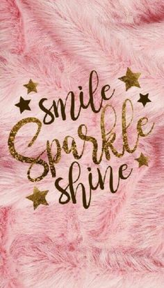 Smile Quotes, New Quotes, Girl Quotes, Words Quotes, Quotes To Live By, Inspirational Quotes, Smile Sayings, Motivational, Rose Quotes