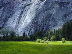 Buenisimas fotos de montañas