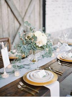 Wedding Inspirations with a wonderful variety of details by Julie Paisley Photography