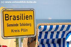 Ferienwohnung Schönberg Ostsee - Bilder Schönberger Strand - Schönberg - Kiel - Hohenfelde - Kalifornien - Holm