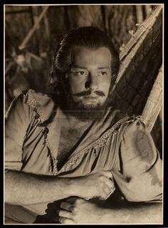 Iracema (1949, Vittorio Cardinali; Gino Talamo) Preservação e difusão do acervo fotográfico da Cinemateca Brasileira | Banco de Conteúdos Culturais