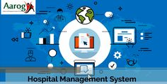 #HospitalManagementSystems is a comprehensive, integrated information system designed to manage all the aspects of a hospital operation. #HmsSystem #HospitalManagement