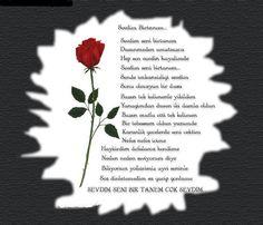 En Güzel Aşk Mesajları ile Sevgilinize Kendinizi İspat Edin. http://guzelsozlermesajlar.com/