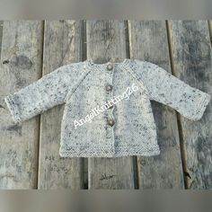 Baby Outfits Newborn, Sweater Cardigan, Girls, Sweaters, Jackets, Clothes, Fashion, Sweater, Toddler Girls