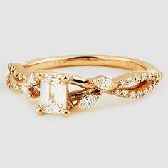 weddding ring