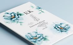 wedding-invitations-winter-wedding-10