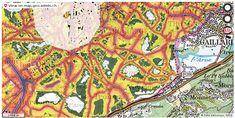 Veyrier GE Laerm verkehr mietrecht http://ift.tt/2zG9G9G #geoportal #mapOfSwitzerland