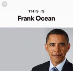 Stupid Funny Memes, Haha Funny, Hilarious, Emo, Frank Ocean, Quality Memes, Music Memes, Me Too Meme, Mood Pics