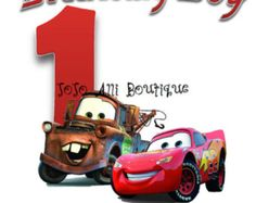 Custom Cars Birthday Board Include in notes to seller: Childs name Childs age Birthday Photo Booths, Birthday Board, Custom Cars, Toys, Children, Birthday Plate, Kids, Car Tuning, Toy