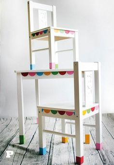 Finurlige IKEA hacks | Boligmagasinet.dk
