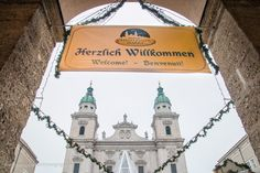 salzburg-im-advent-christkindlmarkt-feed-me-up-before-you-go-go-45