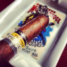 Cigar, cigars, cohiba maduro 5
