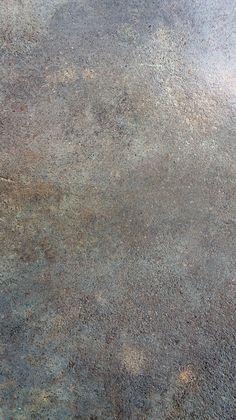 7 free wet concrete textures