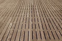Is your #deck ready for #summer? Make sure your deck has gone through these #safetychecks. http://theresebianchi.com/get-your-deck-ready-for-summer/