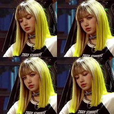 #BLACKPINK #firstperformance #인기가요 #Inkigayo #Lisa