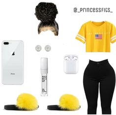 Outfits baddie Outfits baddie (not… - Popular Baddie Outfits For School, Baddie Outfits Casual, Swag Outfits For Girls, Cute Lazy Outfits, Cute Swag Outfits, Teenage Girl Outfits, Cute Outfits For School, Teen Fashion Outfits, Girly Outfits