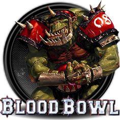 ork Blood Bowl, Hobbies