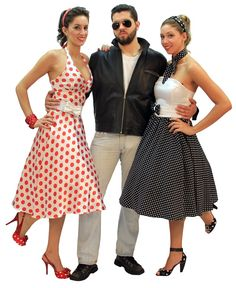 healthy people 2020 obesity and poverty action: Rockabilly Moda, Suit Card, Moda Emo, Healthy Lifestyle Changes, Healthy People 2020, Vintage Looks, Rock And Roll, Pin Up, Costumes