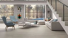 Novedades - Pamesa Cerámica Flooring, Wood, Woodwind Instrument, Timber Wood, Wood Flooring, Trees, Floor