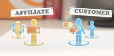5 Top Affiliate Marketing Tips