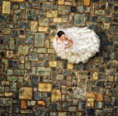 Nikki at QT Canberra  #weddingphotography #weddingphotographer  #canberraweddings Wedding Images, Wedding Photography, Bride, Wedding Bride, Bridal, Wedding Photos, Wedding Pictures, The Bride, Brides